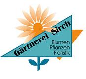 Gärtnerei Sirch Bobingen